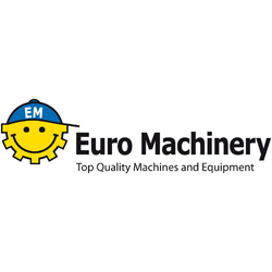 Euro Machinery APS