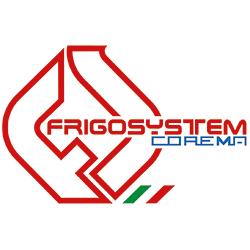 Frigosystem S.r.l.