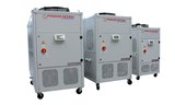 RACA-C Portable water chillers