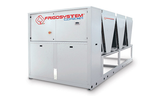 RPE High efficiency chillers