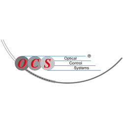 OCS Optical Control Systems GmbH