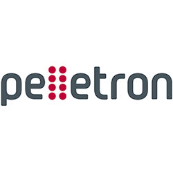 Pelletron Corporation
