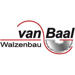 van Baal GmbH