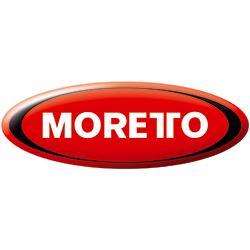 MORETTO S.p.A.
