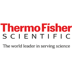 Thermo Fisher Scientific GmbH
