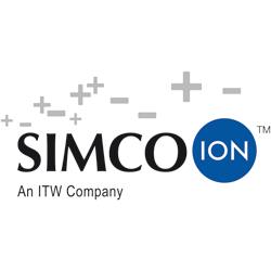 Simco (Nederland) B.V.