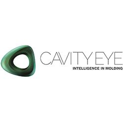 Cavity Eye Hungary Kft.