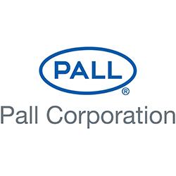 Pall Corporation GmbH