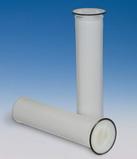 Vector Series Filter img