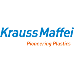 KraussMaffei HighPerformance AG