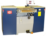RSP55 SX - Splitting Machine