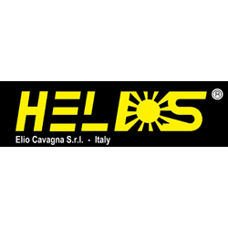 Elio Cavagna S.r.l.