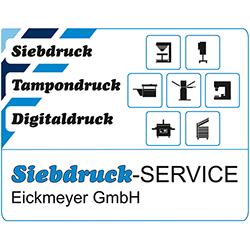 Siebdruck-Service Eickmeyer GmbH