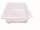MOULDS FOR TRAYS AND CONTAINERS