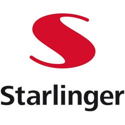 Starlinger & Co. GmbH
