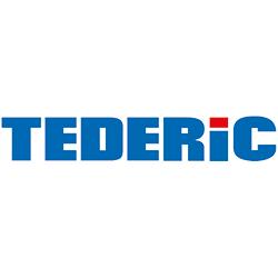 Tederic Machinery Co., Ltd.