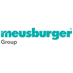Meusburger Georg GmbH & Co KG