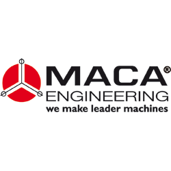 Maca Engineering S.r.l.