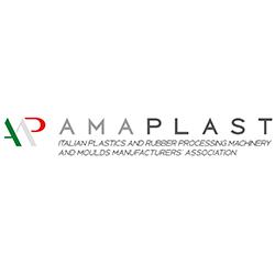 Amaplast