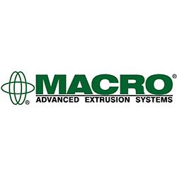 Macro Engineering & Technology Inc.
