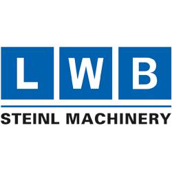 LWB Steinl GmbH & Co. KG
