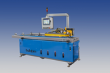 Corrugator BC 58/40 - 90 VE