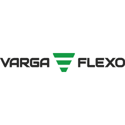 Varga-Flexo Ltd.