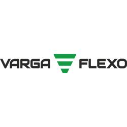 Varga-Flexo Kft.