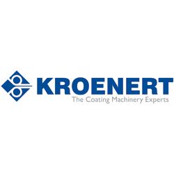 KROENERT GmbH & Co. KG