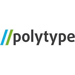 Polytype SA