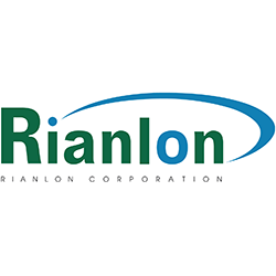 Rianlon GmbH