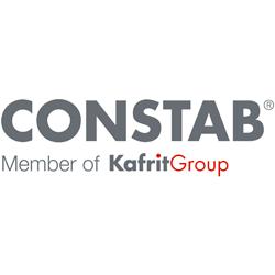 CONSTAB Polyolefin Additives GmbH