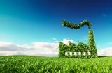 CONSTAB® CONBIO Masterbatches - Sustainable masterbach portfolio
