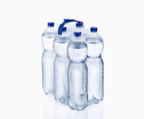 CONSTAB® SAB 06589 LD - Slip-Antiblock Masterbatch for film applications