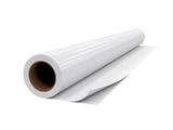 CONSTAB® CC 18178 LL White Masterbatch