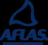 AFLAS® Fluorelastomere