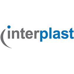 Interplast Kunststoffe GmbH