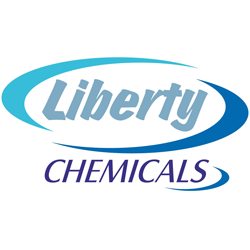 Liberty Chemicals