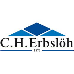 C. H. Erbslöh GmbH & Co. KG