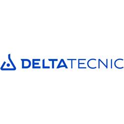 Delta Tecnic, S.A.