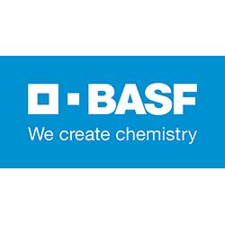 BASF SE