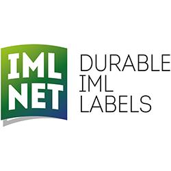 IML net d.o.o.