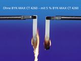 BYK MAX CT 4260 pic