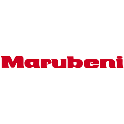 Marubeni Europe Plc. Chemical Group