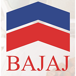 Bajaj Superpack India Ltd.