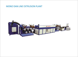 Mono Danline Plant