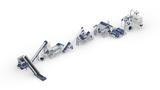 Lindner Systemsolution Plastics 2019 web