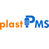 plastPMS - Predictive Production - Industry 4.0 - IoT