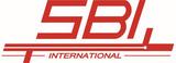 SBI Logo 420