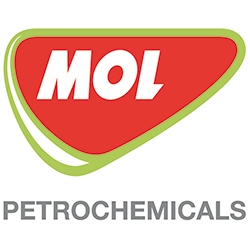 MOL PETROCHEMICALS CO. LTD